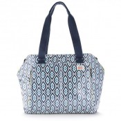 Globetrotting Mommy - Best Diaper Bags for Beach Vacations