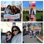 Globetrotting Mommy, Hersheypark, Tips for visiting Hersheypark, Pennsylvania, Amusement park, Hershey, Family Travel, Travel with Kids
