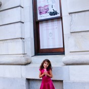 Plaza Hotel, New York City, Pretty in Pink, Eloise at The Plaza
