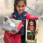 Introducing WellieWishers™ from American Girl Shoes, Coupon, Girls Shoes,
