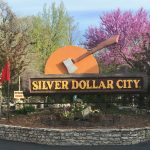 Read on to find my Top 10 Tips for visiting Silver Dollar City in Branson, Missouri.