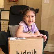 New Kidpik Subscription Boxes for Globetrotting Fashionistas
