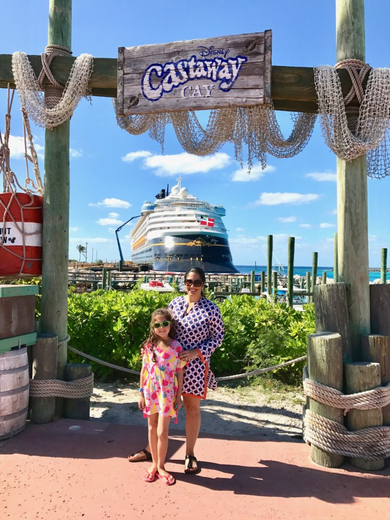 Top 11 Tips for Visiting Disney Castaway Cay