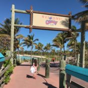 Top 11 Tips for Visiting Disney Castaway Cay. Adventure awaits on Disney's Castaway Cay.