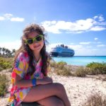 Must-Take Photos on Disney's Castaway Cay