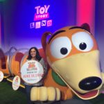 Disney, Hollywood Studios, Toy Story Land to Open on June 30, 2018