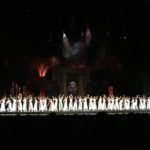 The Rockettes New York Spectacular - Awesome Summer Fun for Families