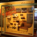 Families can visit The Hershey Story Museum for free with Museum Day Live!