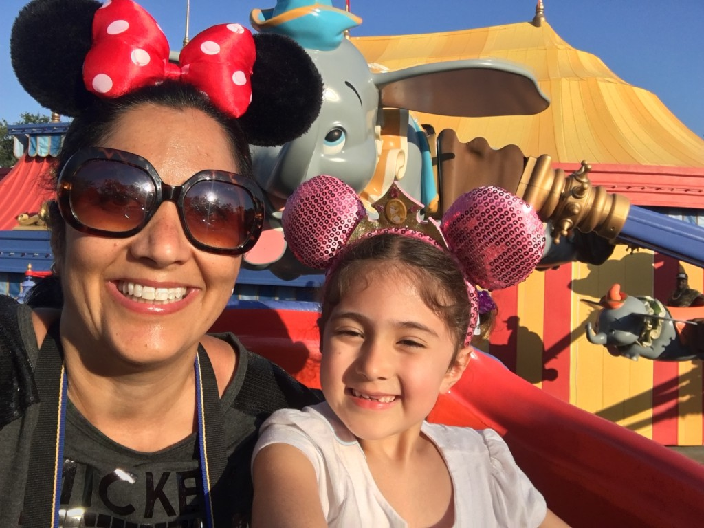 11 Best Things to do at Walt Disney World. Don't forget to wear your Disney ears. Disney, Tips, Orlando, Disney with Kids, Mickey Ears, Disney Ears