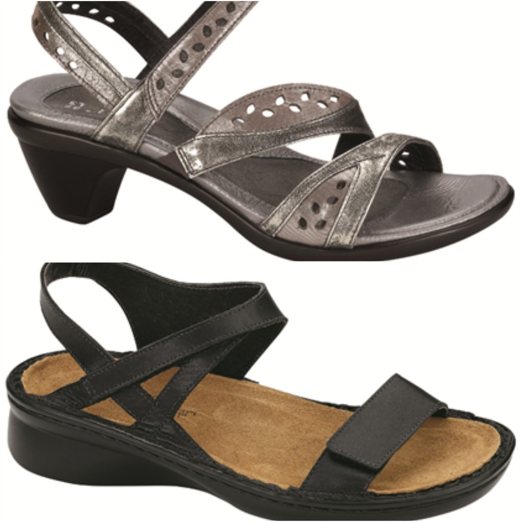 Best Shoes For Traveling In Israel