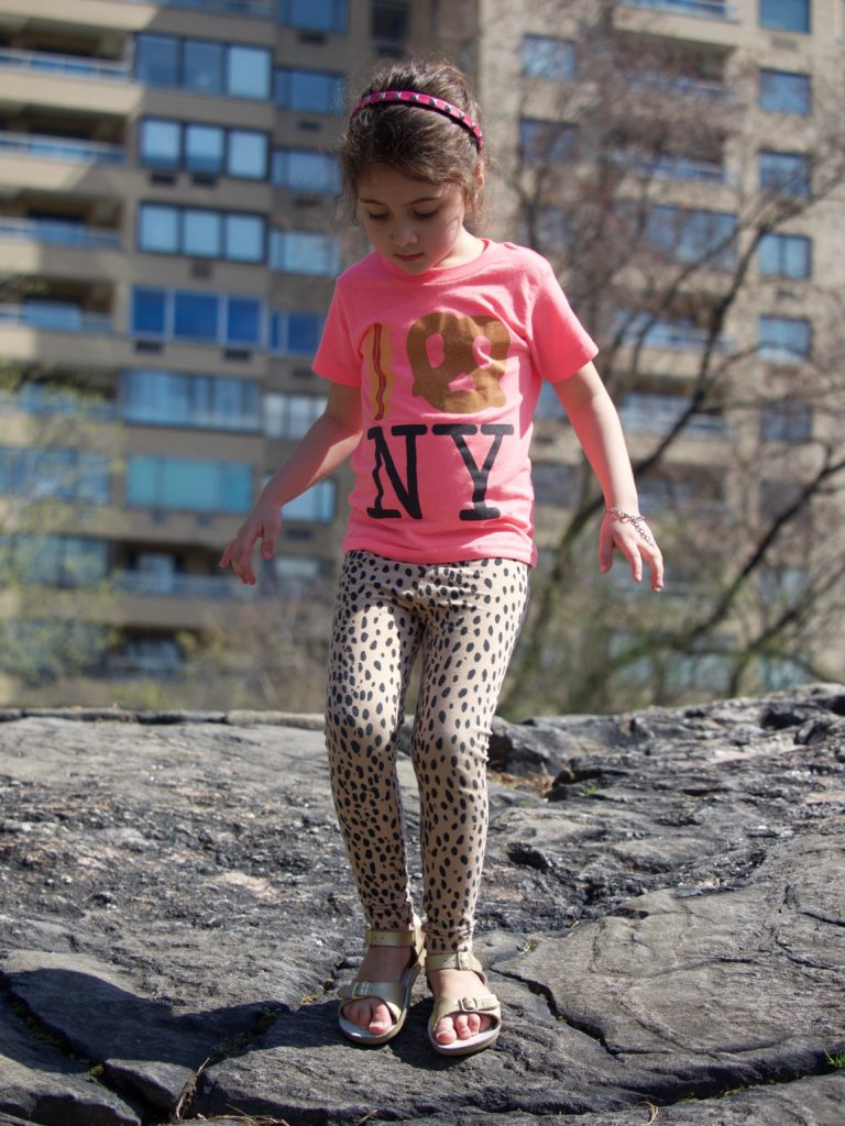 Vacation or Staycation: The Best Summer Shoes for Kids ...