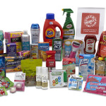 2016 Product of the Year Giveaway - Great Products for Home or Vacation