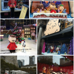 10 Best New York City Holiday Activities for Families, New York City, Family Travel