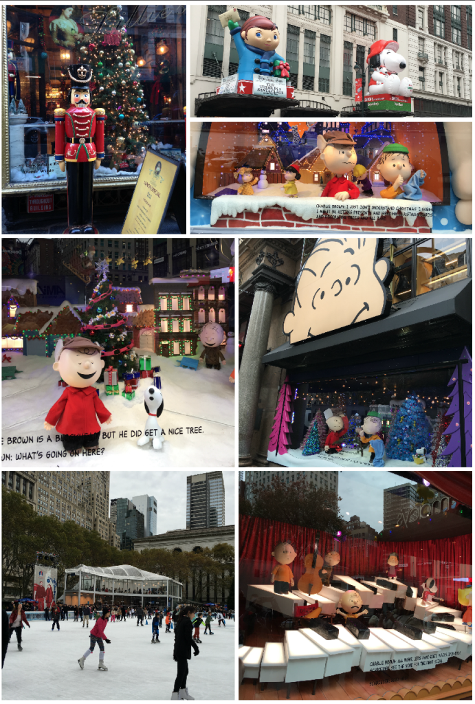 Family friendly new york city holiday activities for Nyc kids activities today