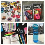 My Favorite Back-to-School Supplies for Globetrotting Kids