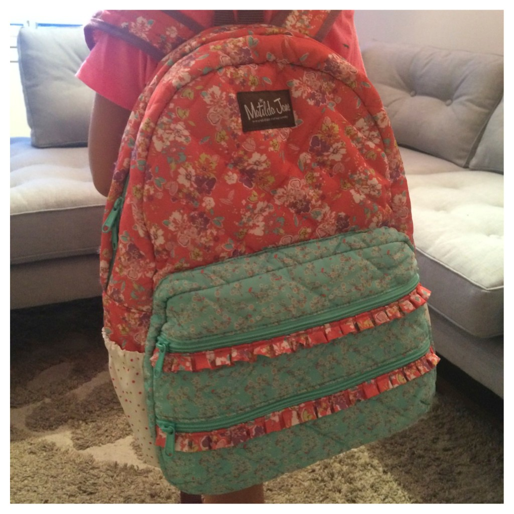 back to school, backpacks, must haves, kids, travel, school supplies