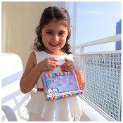 CHARM IT!, CHARM IT! Giveaway, Girls, Gift, Jewelry, Charm bracelet, great gift, kids