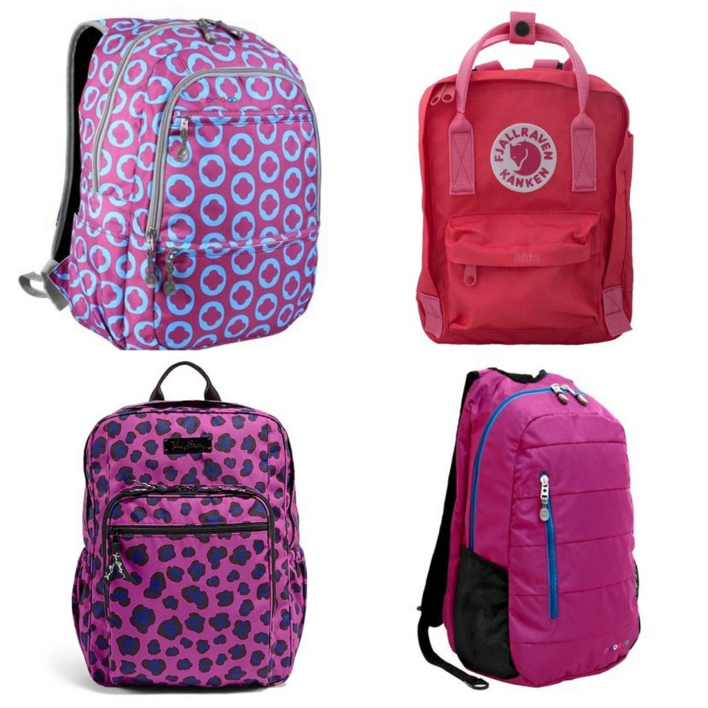 top ten school backpacks Backpack Tools