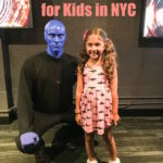 5 Great Shows for Kids in NYC