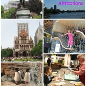 Family Friendly Boston, Boston with Kids, Family Travel, Boston, Massachusetts, Top 10 Attractions, Family Friendly, Boston, Travel, Kids