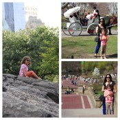 New York City, Family Travel, Free NYC, free activities, kids in nyc