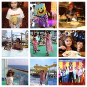 Family Travel, Norwegian Cruise Lines, Family Cruises, Cruising with Kids, Cruise with Children
