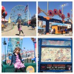 Family Fun, Coney Island, Tips, Family Travel, Beach, New York, Events Calendar