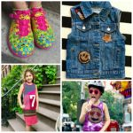 Cool for School - Back-to-School Must Haves: Fashion Picks