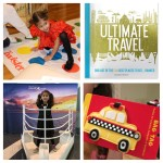 2015 Holiday Gift Guide for Globetrotting Families