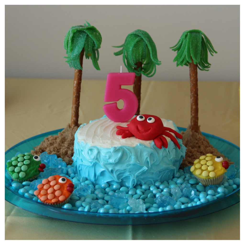 Pleasing How To Host A Caribbean Themed Party In 10 Easy Steps Funny Birthday Cards Online Necthendildamsfinfo